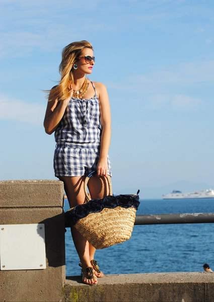 Napoli, fashion,