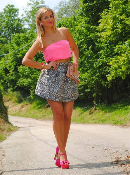 Gonne anni 50 online dating