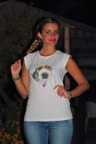 Fashion, Moda, Porto San Giorgio,