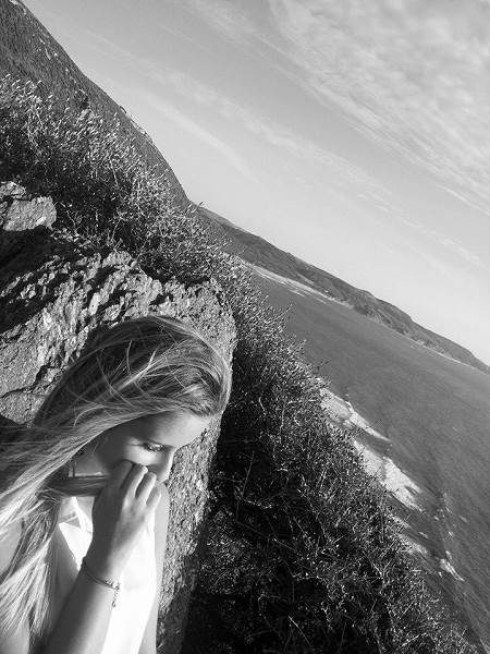 Sardegna a colori e in bianco e nero - Pagine a colori in bianco e nero ...