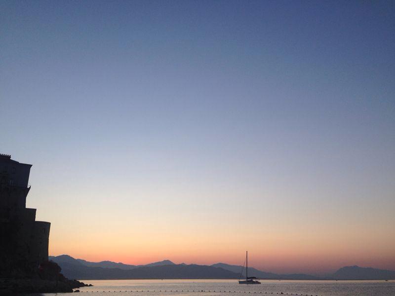 Costiera amalfitana,