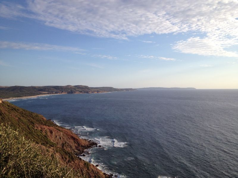 Sardegna, panorami,