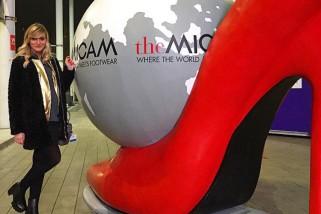 Ecco il Micam, l'eccellenza della moda calzature