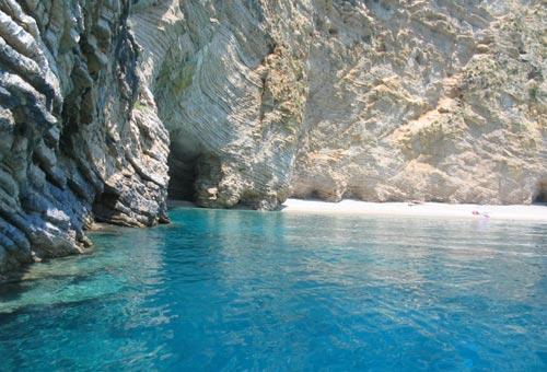 Grecia,