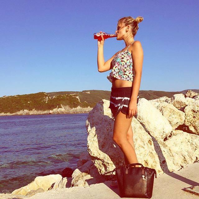 Grecia, bevanda greca,
