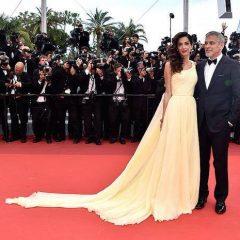 Festival di Cannes, eleganza e charme