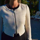 Alba Chiara, Ventifive e Butterfly Twists un mix per un tramonto fashion
