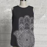 La nuova collezione su ShopVida firmata Giada Guerriero