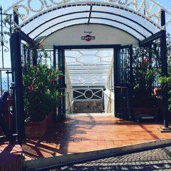 La favola di Dolce&Gabbana a Napoli