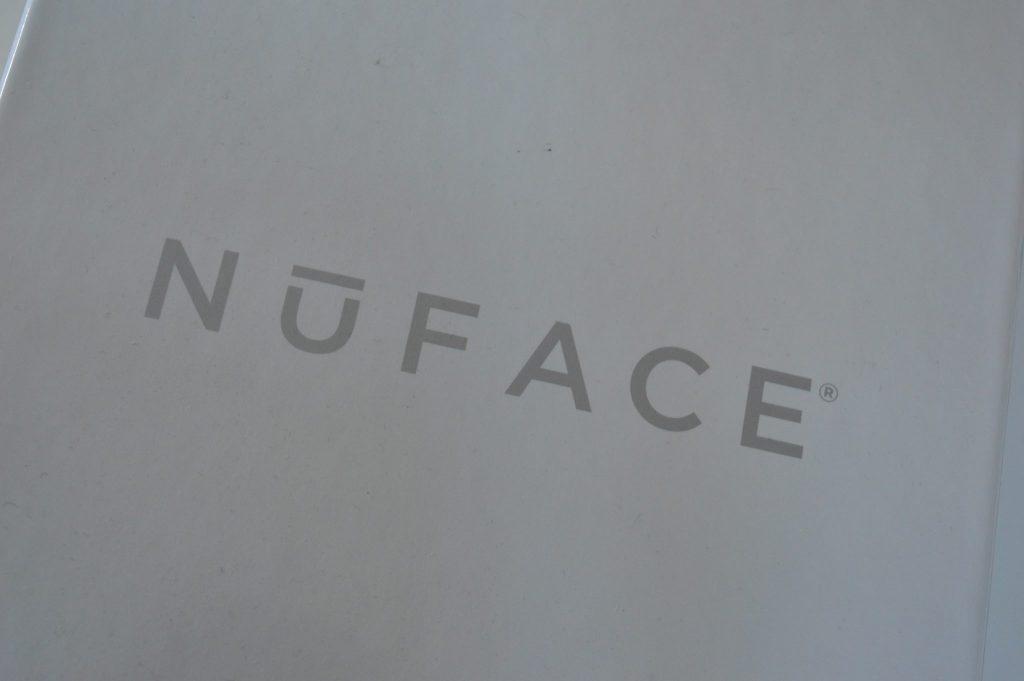 NuFACE,