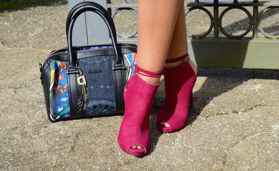 Carrano by Brazilian footwear