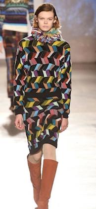 Milano Fashion Week, Day/6. Messaggi, trend e colori