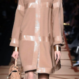 Milano fashion week, Day/3. Il riciclo di Jeremy Scott