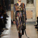 Milano Fashion Week, Day/4. La sfilata di Angelo Marani, stile e creatività