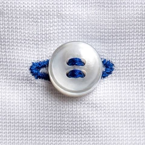 Eyelet Milano, new classic style, pochette da giacca,