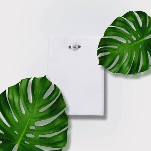 Eyelet Milano, new classic style, pochette da giacca, shopping bag,