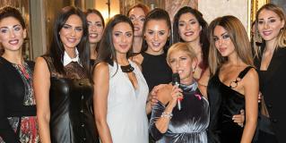 La sfida possibile per una Fashion week a Napoli