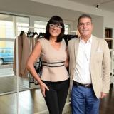 Napoli, Carlo Casillo (Hanita) eletto presidente di Sistema Moda dell'Unione Industriali