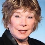 Il nuovo film con Shirley Maclaine, leggenda di Hollywood