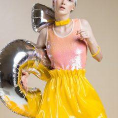 Moda e dintorni, collezioni, design e Bijou