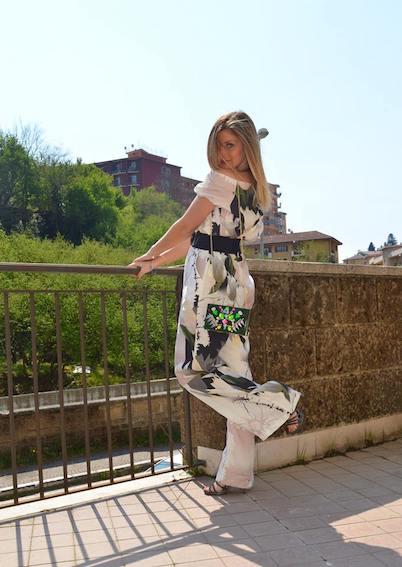 Collezione Hanita, Fashion, moda,