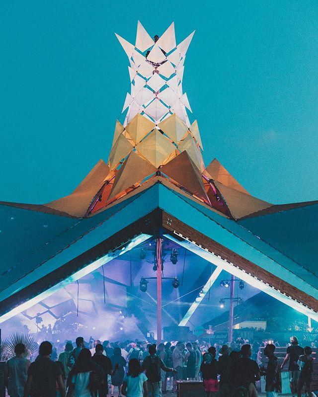 Coachella Festival,