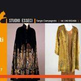 Art Déco in mostra a Forlì, gli anni ruggenti e la moda