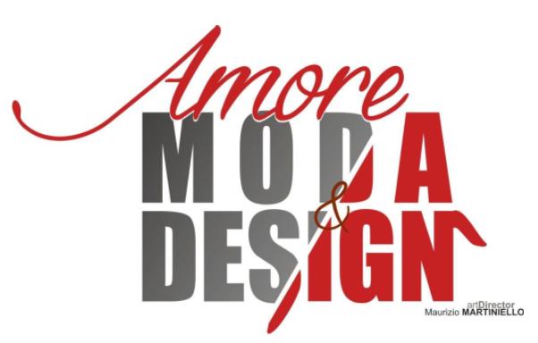 Napoli, moda e design, Chiaia District,