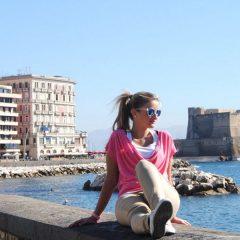 Viaggi, la mia classifica: le cinque città più belle d'Italia