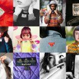 Arriva la Fashion Revolution week