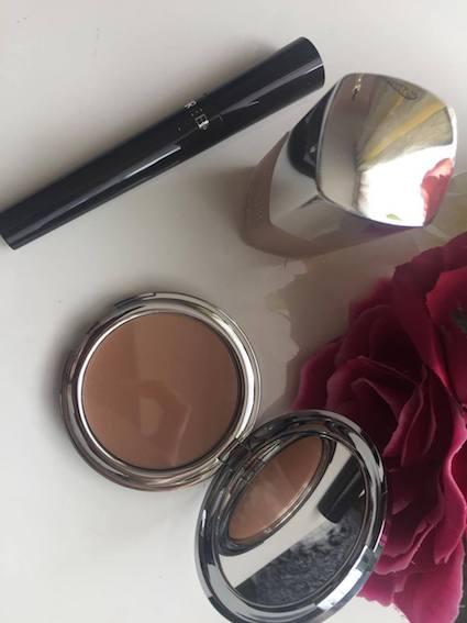 Free Age, make-up, cura della pelle,