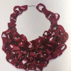 Artistar Jewels, alla scoperta del fantastico mondo dei gioielli
