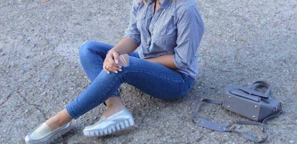 La nuova collezione di Stefania Shoes