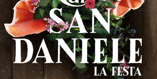 Food, aria di festa San Daniele del Friuli