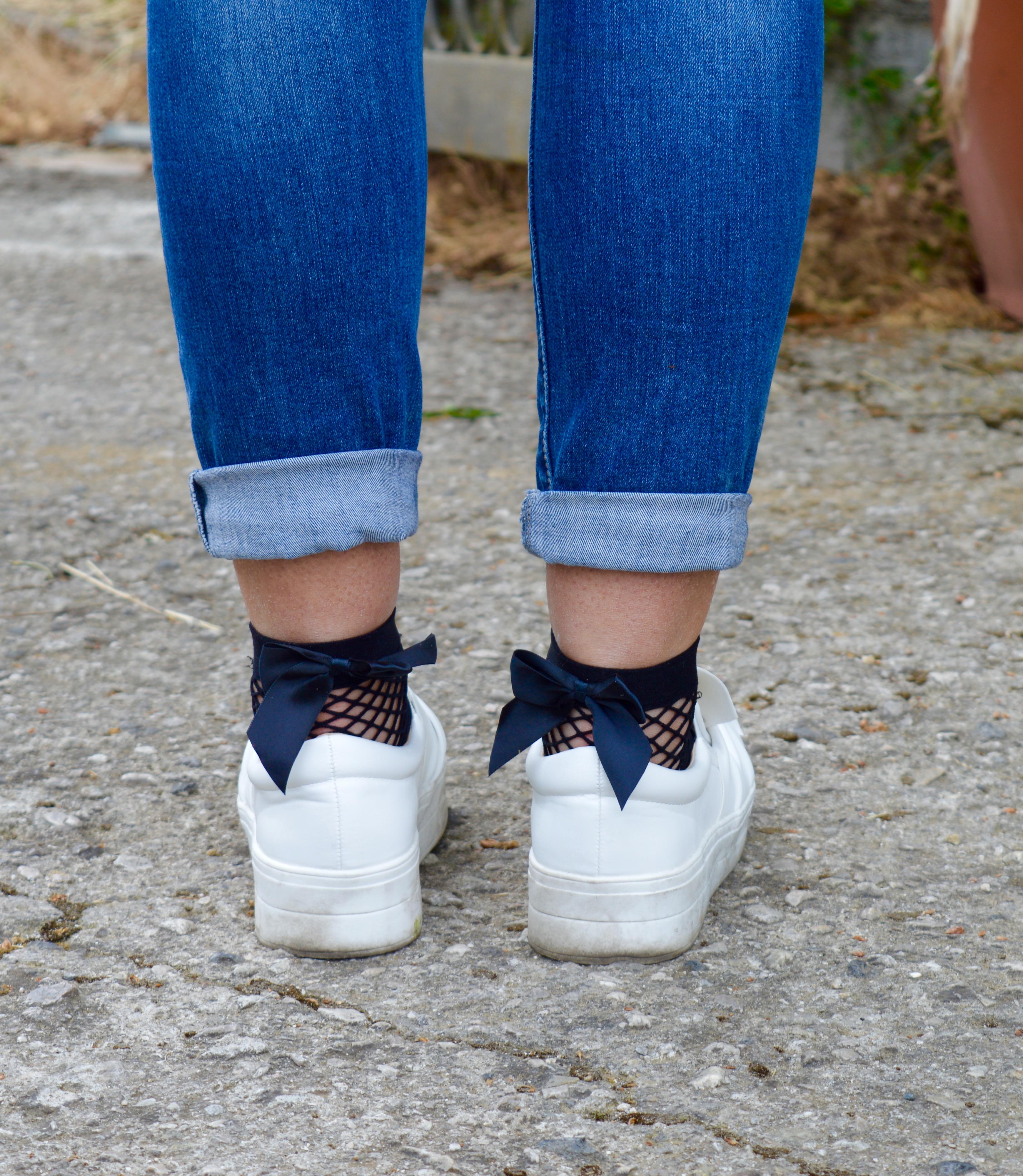 Scarpe, scarpe donna, Studio Creazioni,