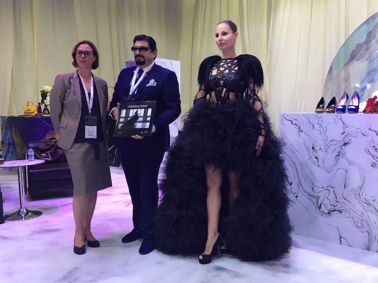 Leather world Middle East Dubai, Shoes,