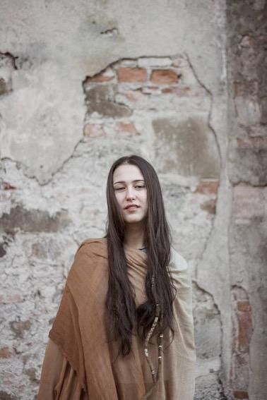 Love supreme festival, musica, Ilaria Rastrelli,