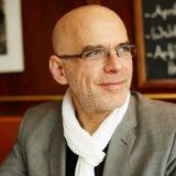 Webtrekk, nominato il nuovo Ceo: Wolf Lichtenstein
