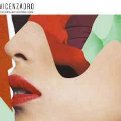 VicenzaOro, il sistema gioielli alla prossima super Fashion week milanese