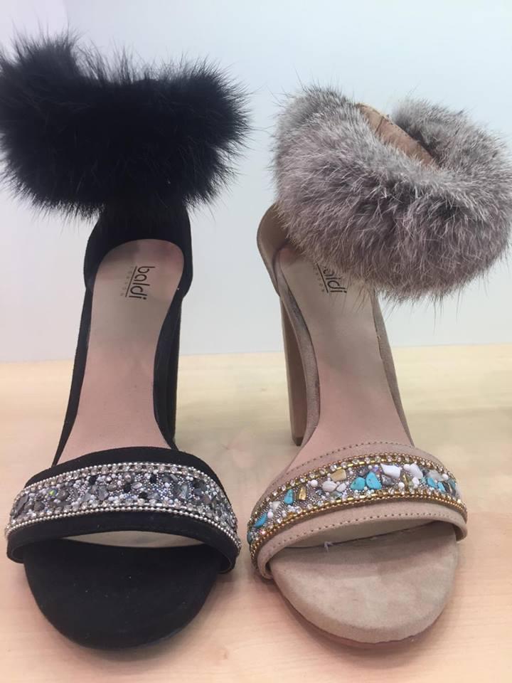 Expo Riva Schuh, scarpe,