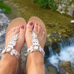 Riva del Garda, cinque luoghi da visitare con le eleganti e comode Gardini Spirit