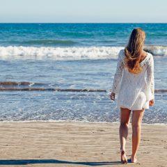 Consigli di stile per un'estate all'insegna del fashion