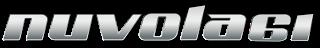 Logo Nuvola61, Aspettando Influencer Girls,