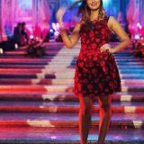 Il fascino, l'eleganza e lo stile di Michele Del Prete alla Reggia di Caserta