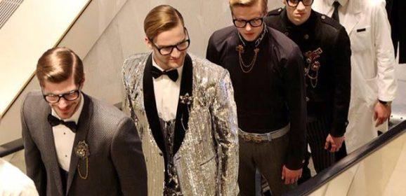MFW, moda uomo o donna? Ecco le ultime proposte