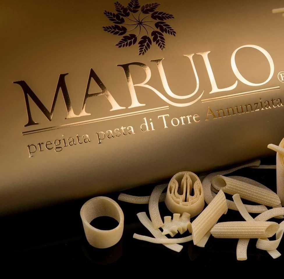 Pastificio Marulo
