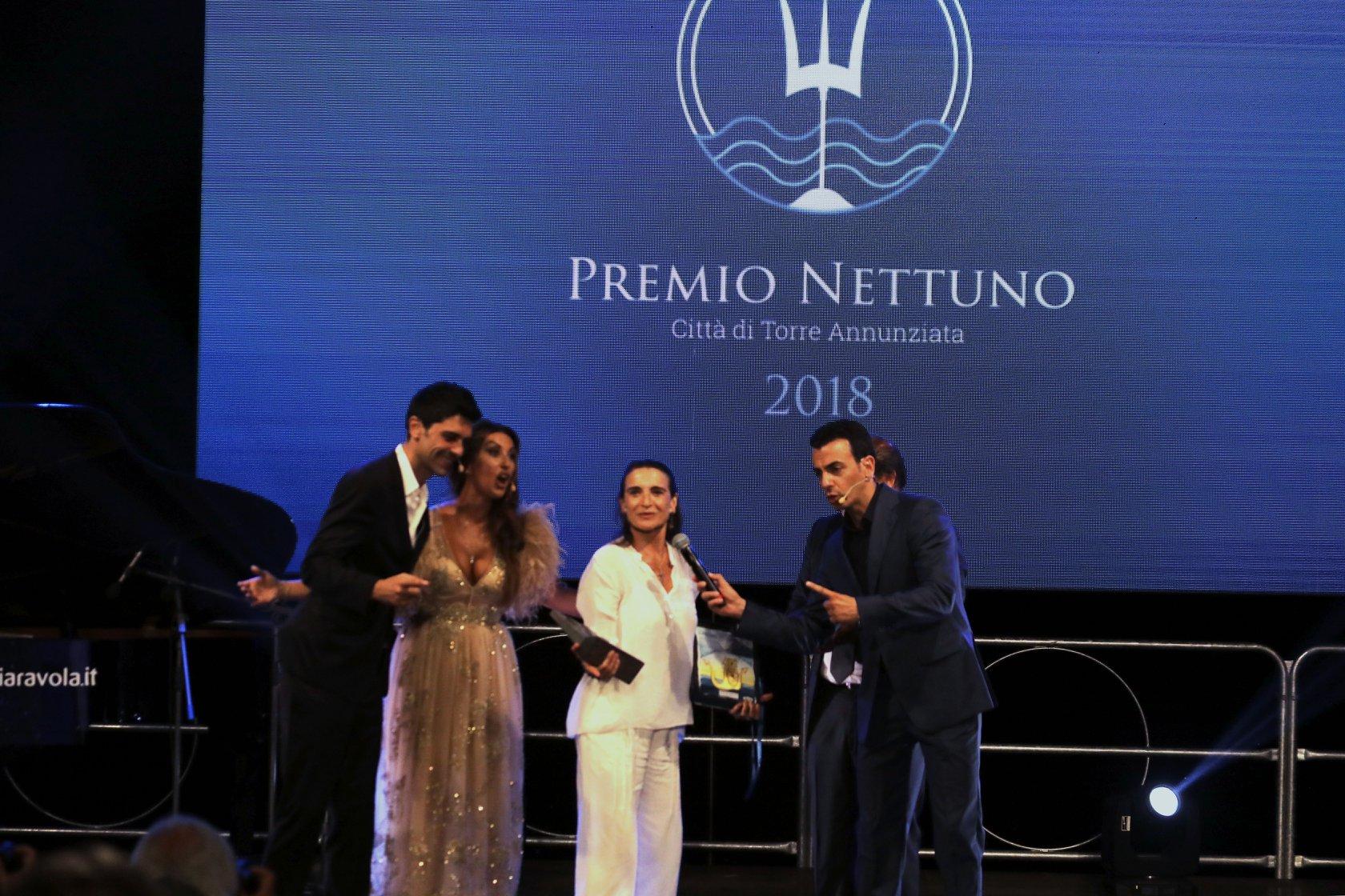 Premio Nettuno