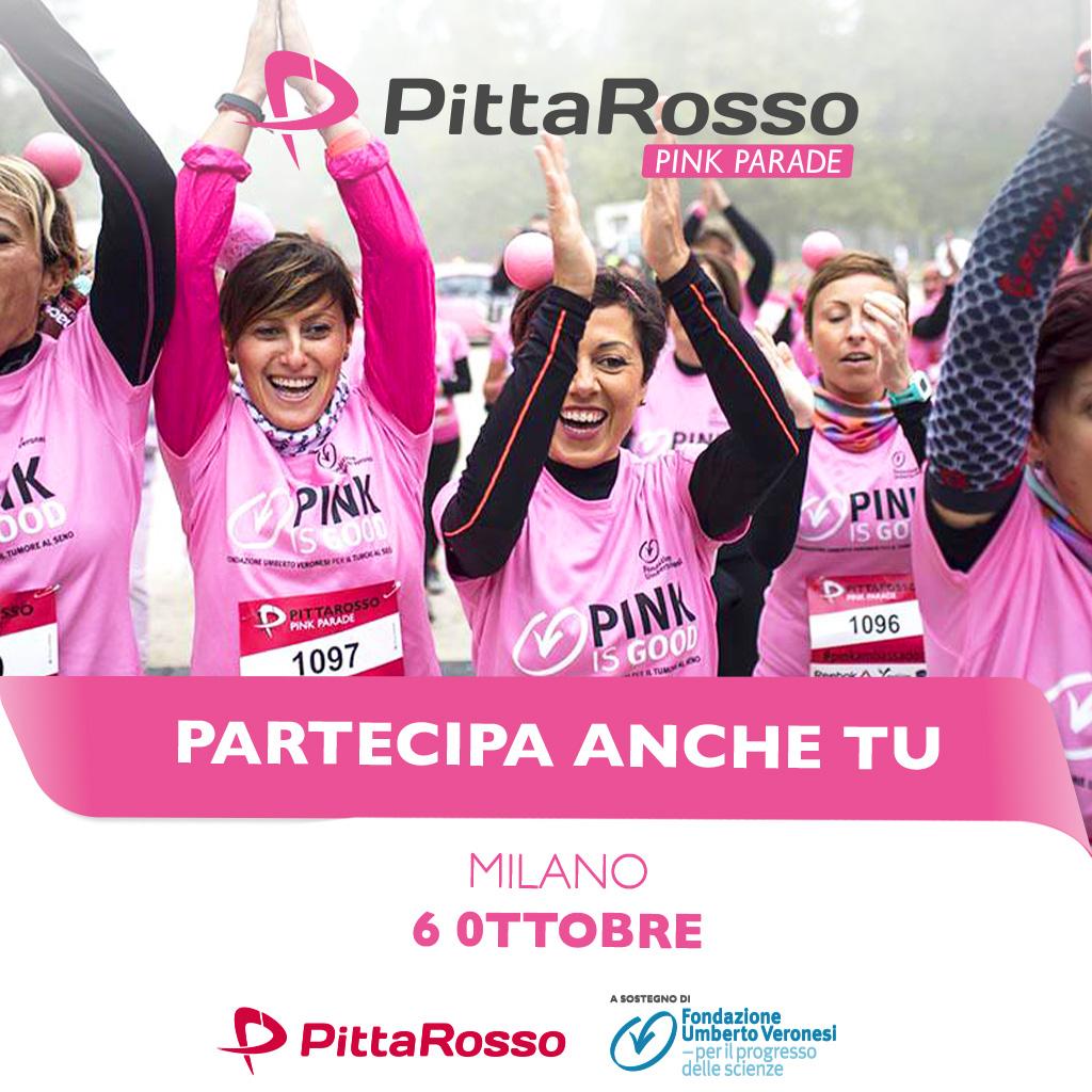 Milano 6 ottobre 2019