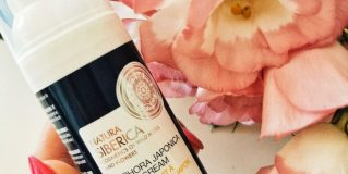 Su notino ampia scelta di cosmetici naturali