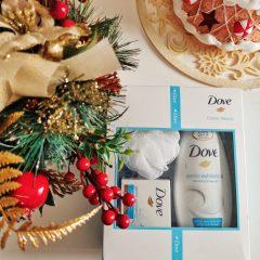 I regali di Natale su Notino